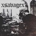 xsavagex image
