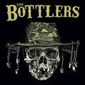 The Bottlers image