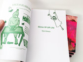 Slime Of UR Life book and download photo