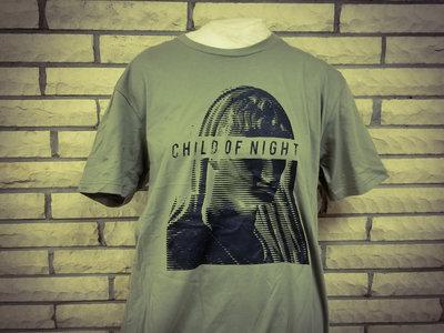 Philosopher Design Shirt main photo