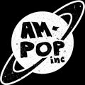 Amateur Pop Incorporated image