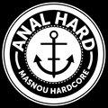Anal Hard image