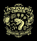 Junkyard Choir image