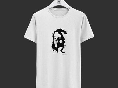 "Samarreta Namina/Camiseta Namina + Digital album ""Ens endurem el vent"" main photo"