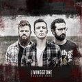 Livingstone image