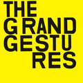 The Grand Gestures image