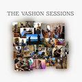 The Vashon Sessions image