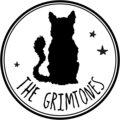 The Grimtones image