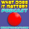 WDIM Podcast image