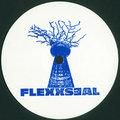 Flexxseal image