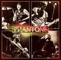 Phantone image