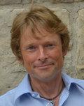 Colin Hillstrom image