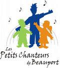 Les Petits Chanteurs de Beauport image