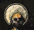 Black Hole Deity image