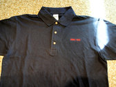 Class Act Embroidered Polo Shirt - Short Sleeve photo