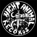Night Animal Records image