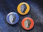 Head Button photo