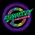 Avigmatic Records image