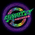 Avigmatic Records image
