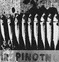 pinotnoir image