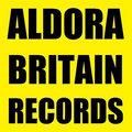 Aldora Britain Records image
