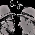 Sadya image