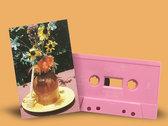 Summer Salt Cassette Two Pack photo