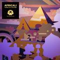 AfriCali image