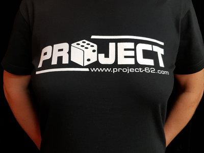 62 Dice Design Shirt main photo