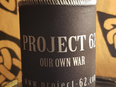 Drink Cooler - Our Own War photo
