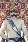 Dhruva Aliman image
