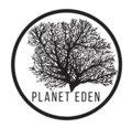 Eden.Deeply image