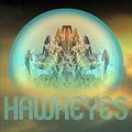 HAWKEYES image