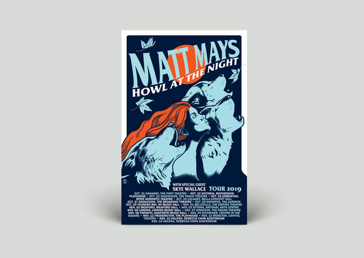MATT MAYS: 7 páginas de tópic en 6 años. Esto es lo que os perdéis (Live at Massey Hall pág. 7) - Página 7 0017918725_10