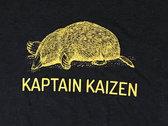 """""""Komm in die Gänge Grabowski"""" Shirt (male) photo"""