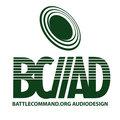 battlecommand.org image