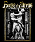 House Of Atreus image