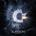 Slaygon image