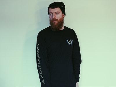Long Sleeve T-Shirt main photo