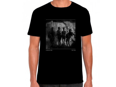 A Projection - T-Shirt Section  - Men or Women main photo