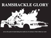 http://ramshackleglory.bandcamp.com/