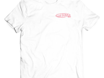 Lost Palms Crew Tee main photo