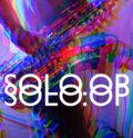 solo.op image