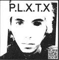 P.L.X.T.X image