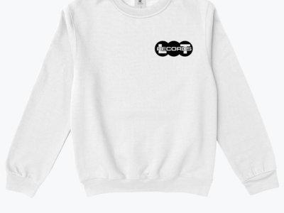 LT Techno Earth Sweatshirt main photo