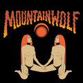 Mountainwolf image