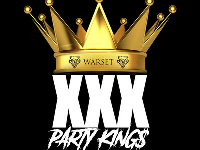 MONTHLY MEMBERSHIP TO XXX PARTY KINGS main photo