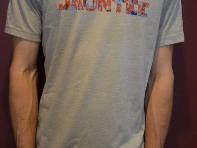 The Machine T-Shirt main photo