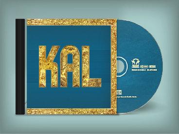 CD main photo