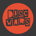 Disc Wars Records image